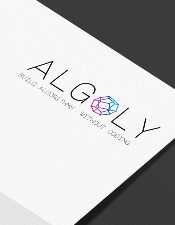 Algoly