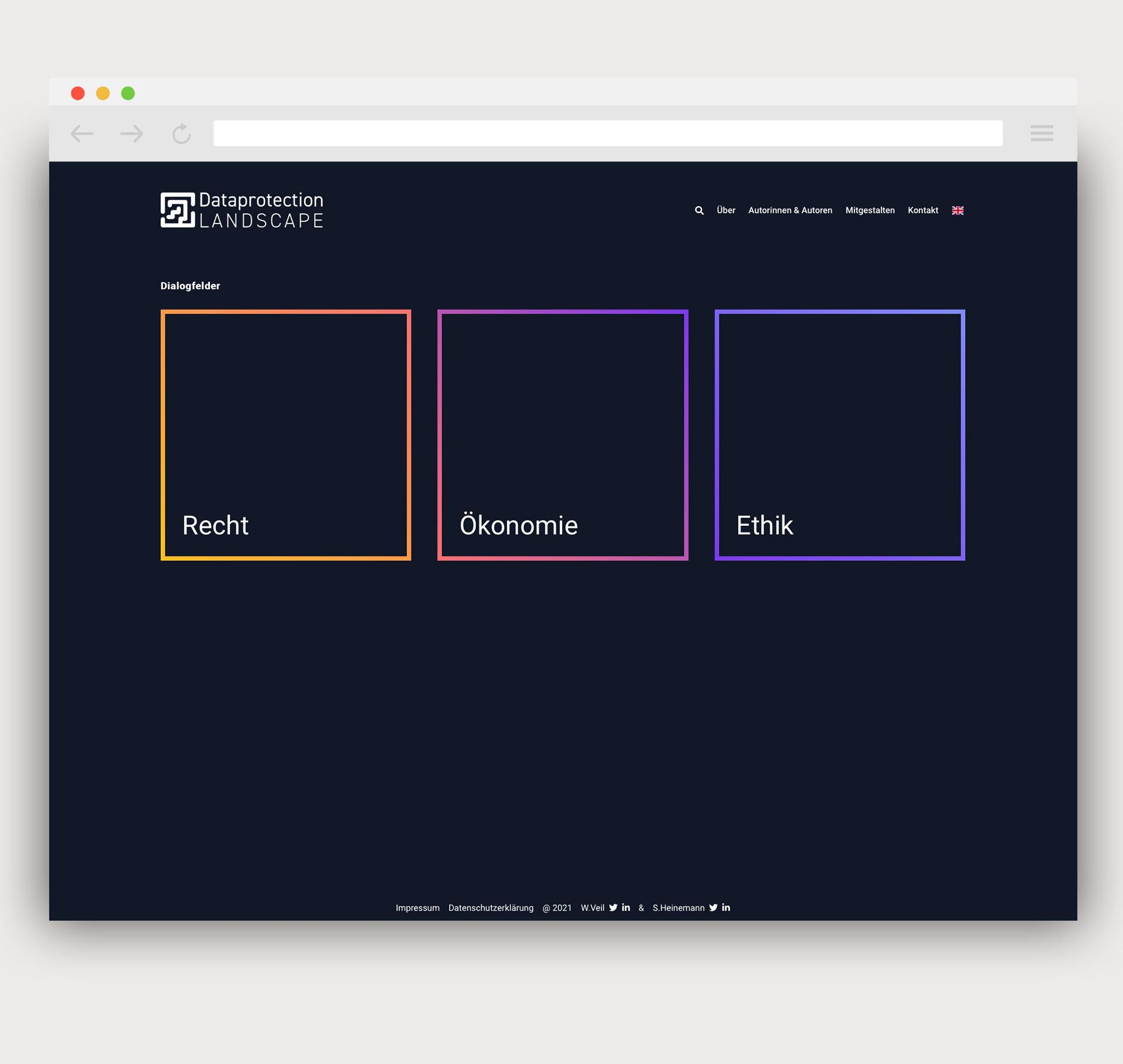 web_dpl1