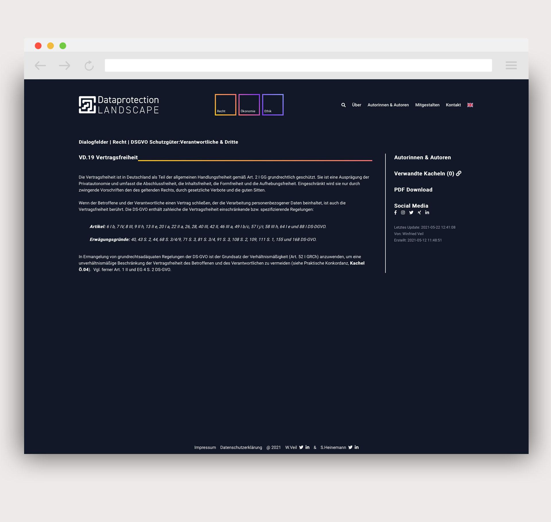 web_dpl4