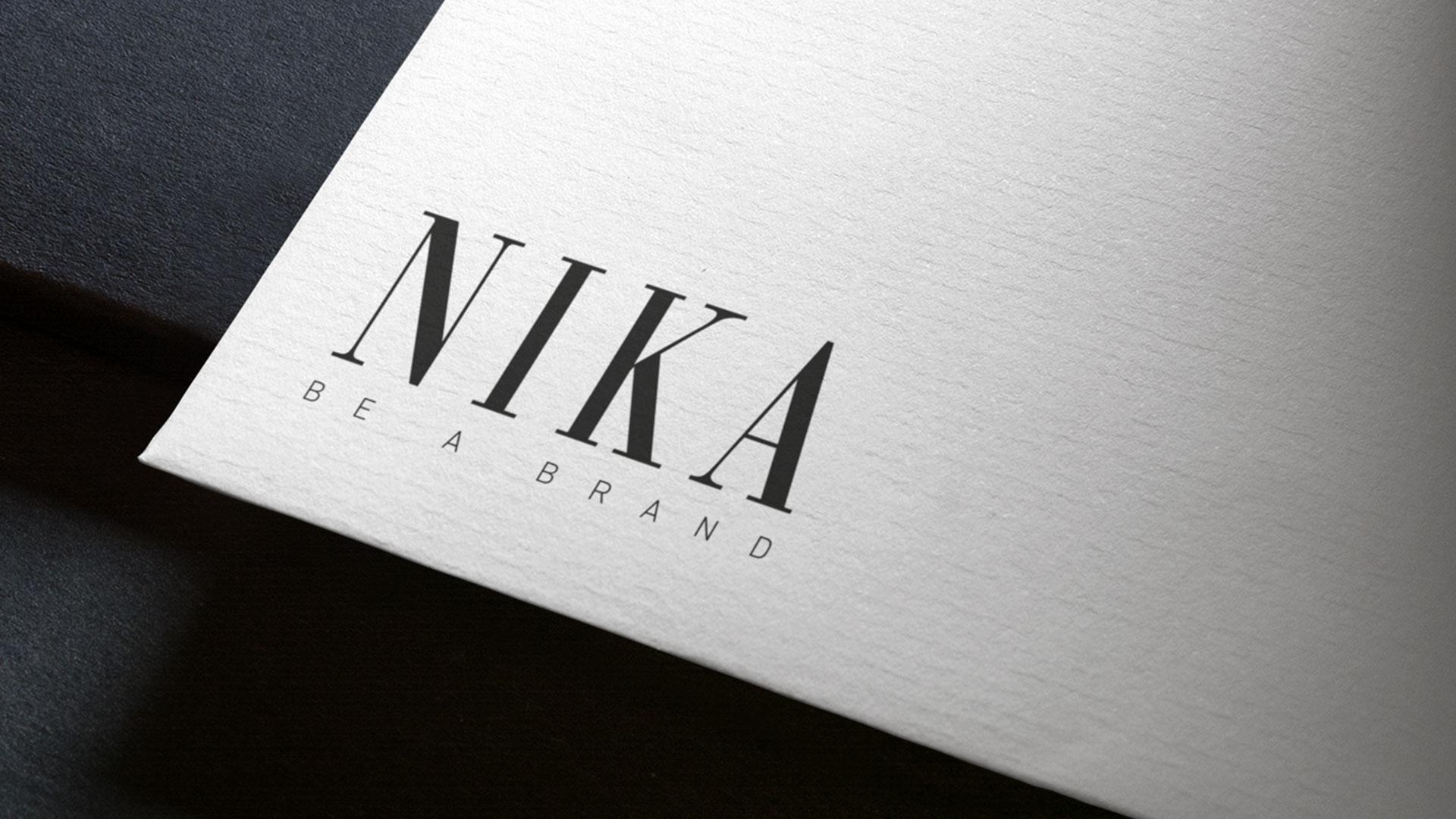 web_nika0