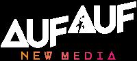 AufAuf! new Media . kreativ Freelancer & Werbeagentur . Timo Michel . 59757 Arnsberg . Sauerland